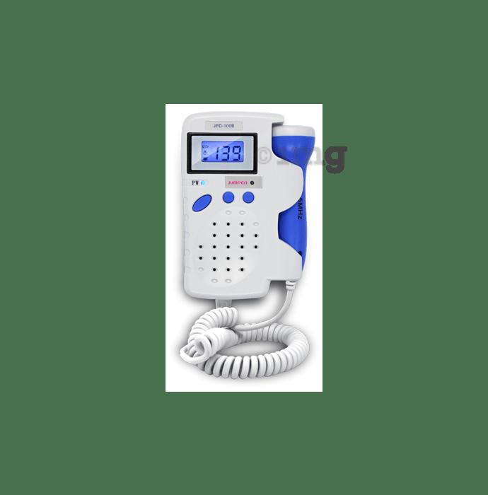 Jumper JPD 100B Fetal Doppler
