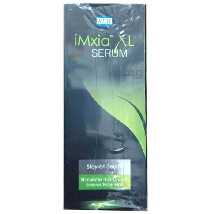 Imxia XL Serum