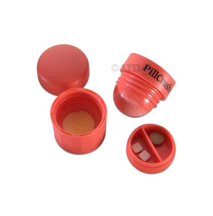 Equinox Pill Crusher EQ-PB-19040