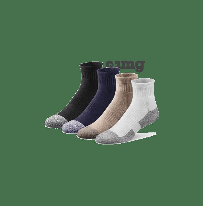 BeatO Diabetic Care Socks