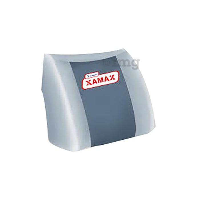 Amron Xamax Regular Backrest XL