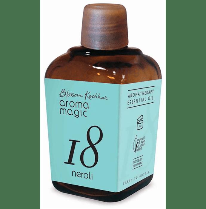 Aroma Magic Neroli Essential Oil