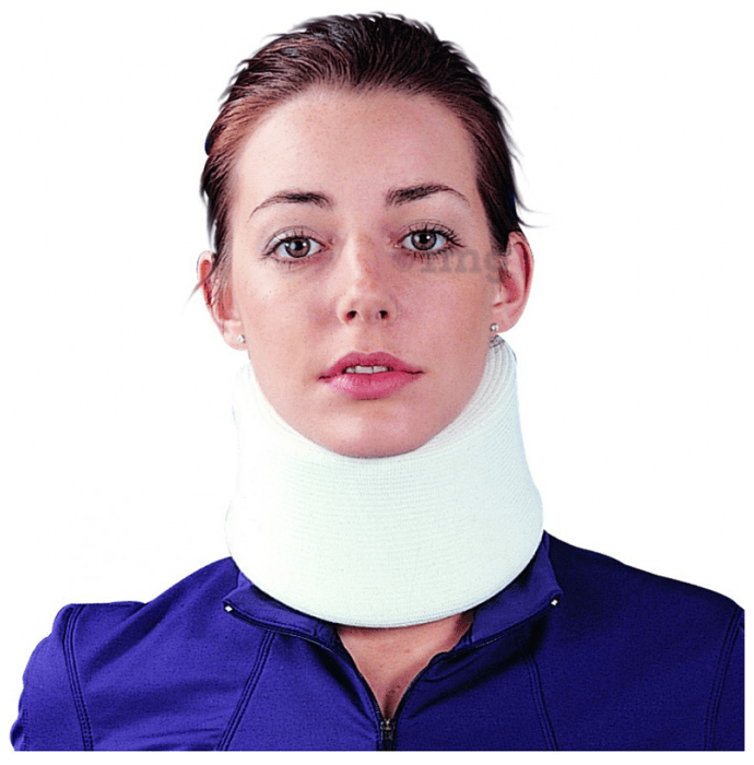Health Point OH002 Soft Cervical Collar Small
