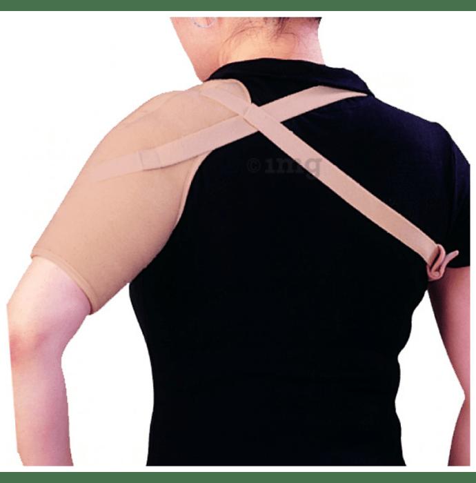 Health Point OH116 Shoulder Wrap Medium