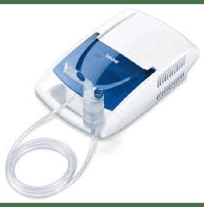 Beurer IH 21 Nebuliser White