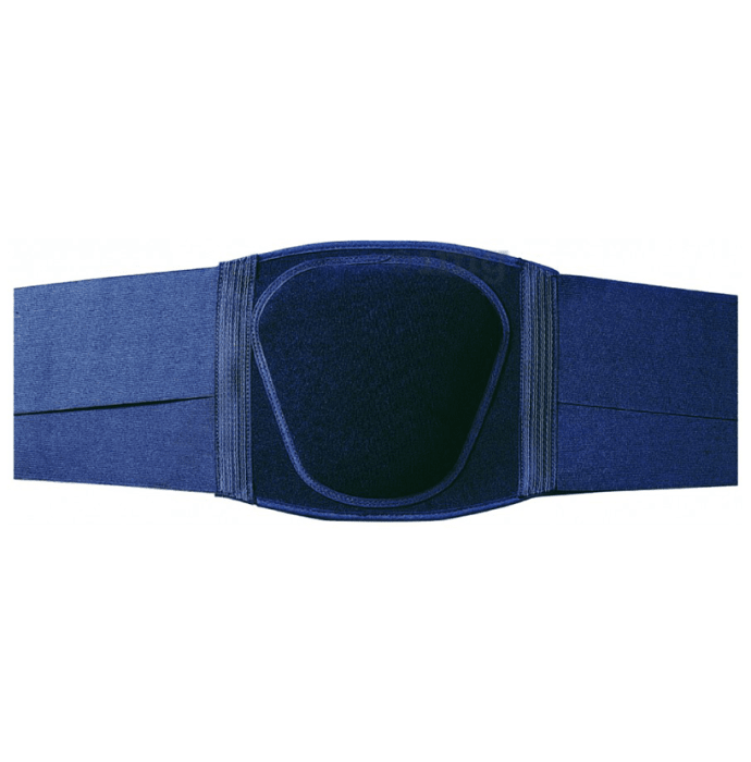 Health Point EB-522 Orthopaedic Padded Belt XXL