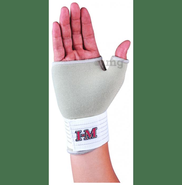 Health Point NS305 Wrist/Thumb Support XL