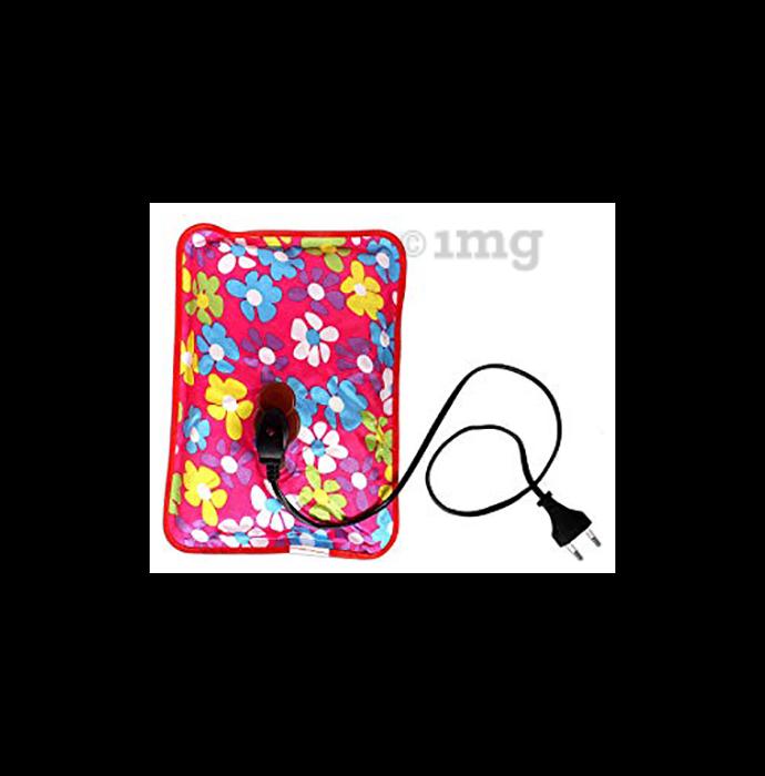 Safeheed Electric Heat Bag