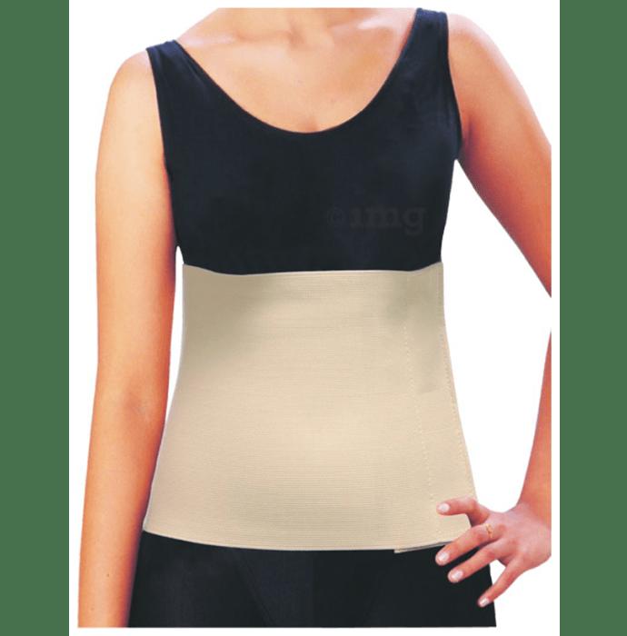 Bslim 0711 Tummy Trimmer Corset Medium