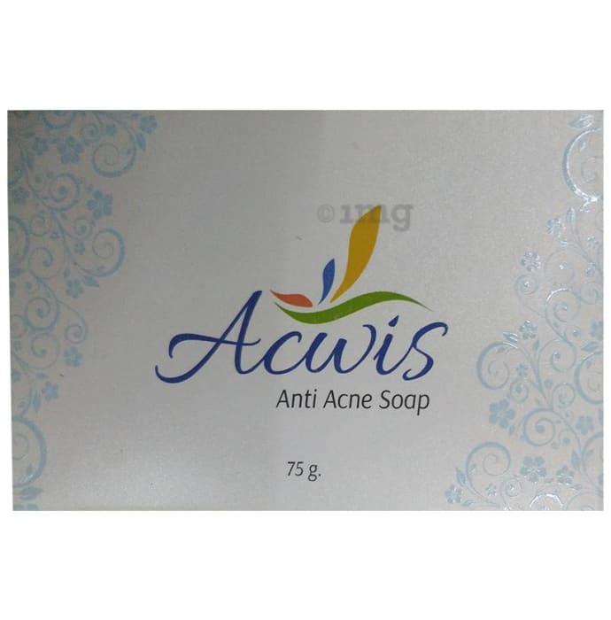 Acwis Soap