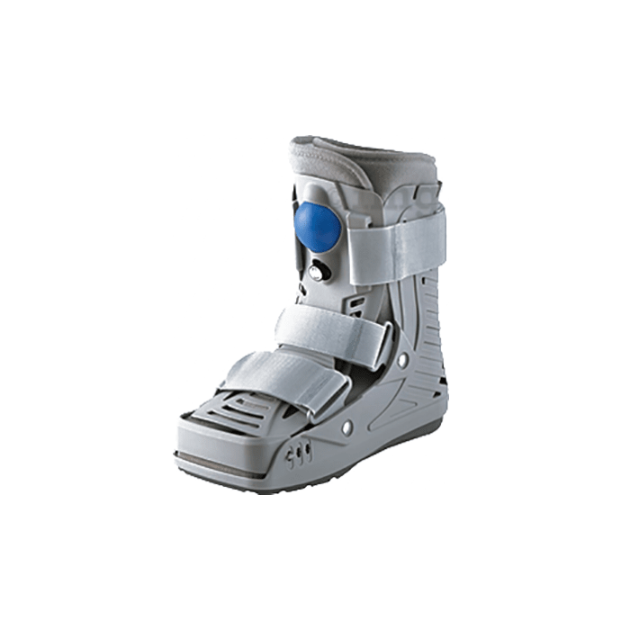 United Ortho 360 Air Walker Ankle Large