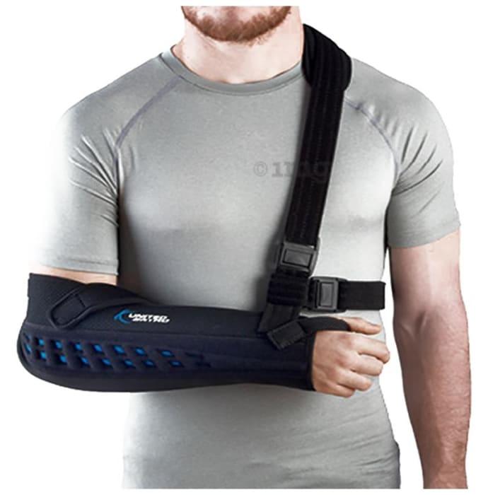 United Ortho Shoulder Sling Premium Small