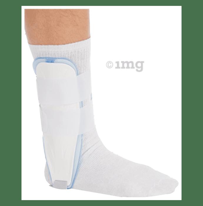 United Ortho Air Stirrup Ankle