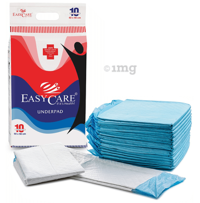 Easy Care EC 1190 Underpad