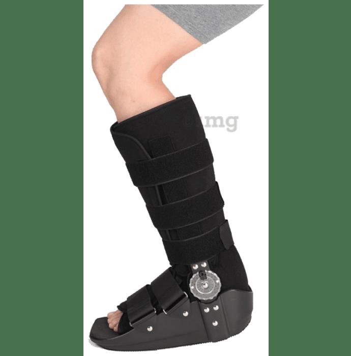 Renewa Rom Ankle Brace - Air
