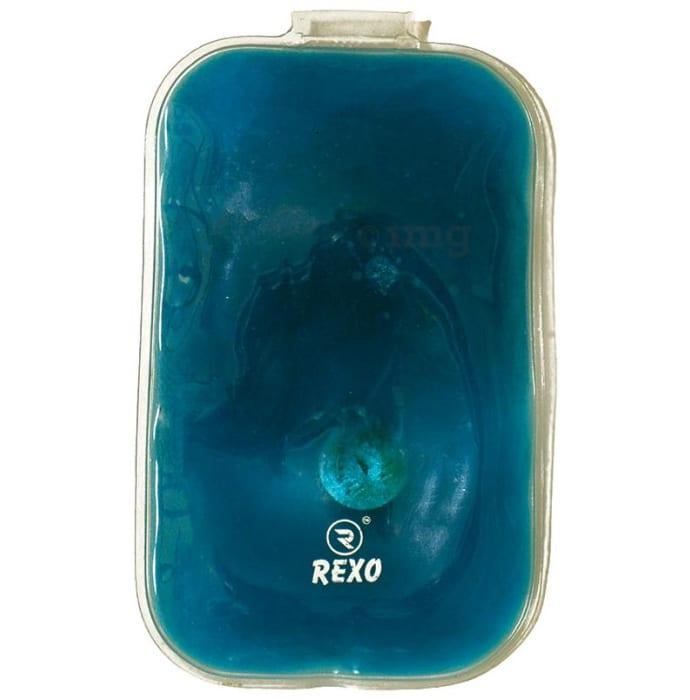Rexo After Facial Hot Pad