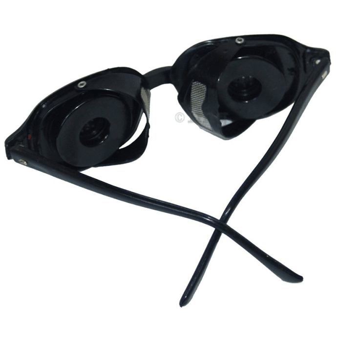 Dominion Care Magnetic Spectacles Deluxe Goggles
