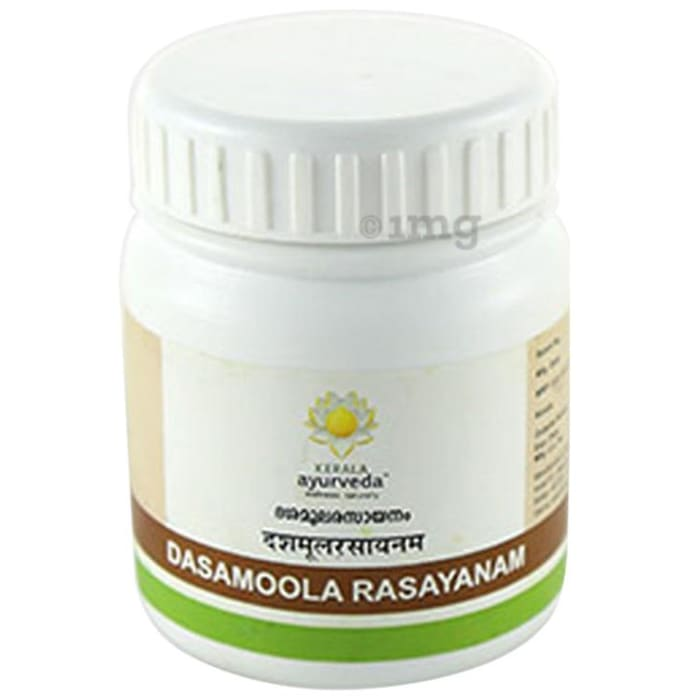 Kerala Ayurveda Dasamoola Rasayanam
