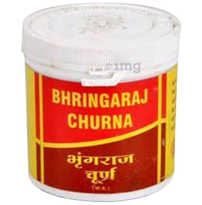 Vyas Bhringaraj Churna