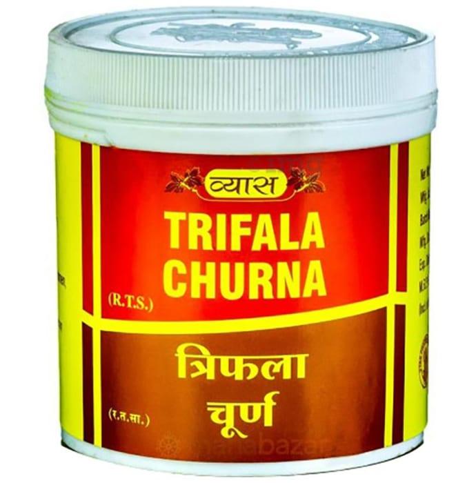 Vyas Trifala Churna