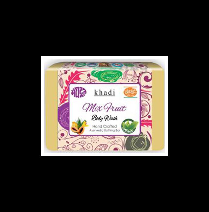 Meghdoot Mix Fruit Body Wash