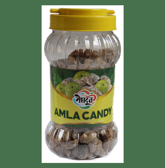 Meghdoot Amla Candy