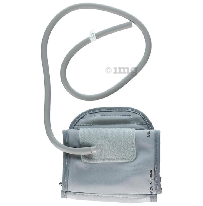 Omron Hem-CS24 Small Cuff Blood Pressure Monitor