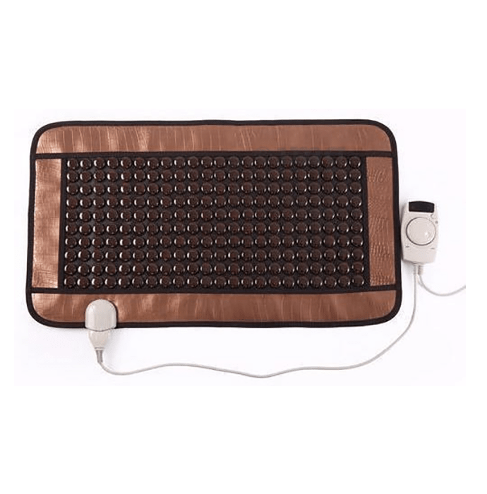 Dominion Care Infrared Heating Mat