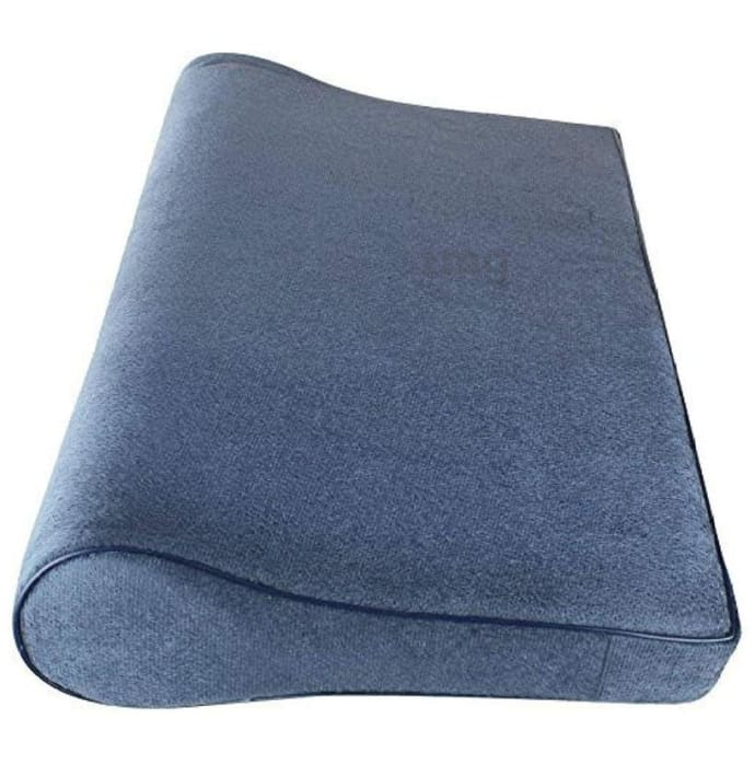 Dominion Care Cervical Pillow