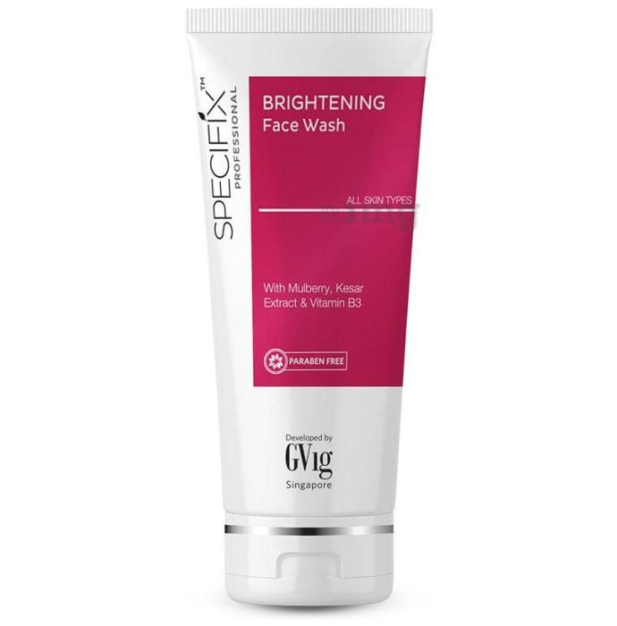 VLCC Specifix Professional Face Wash Brightening