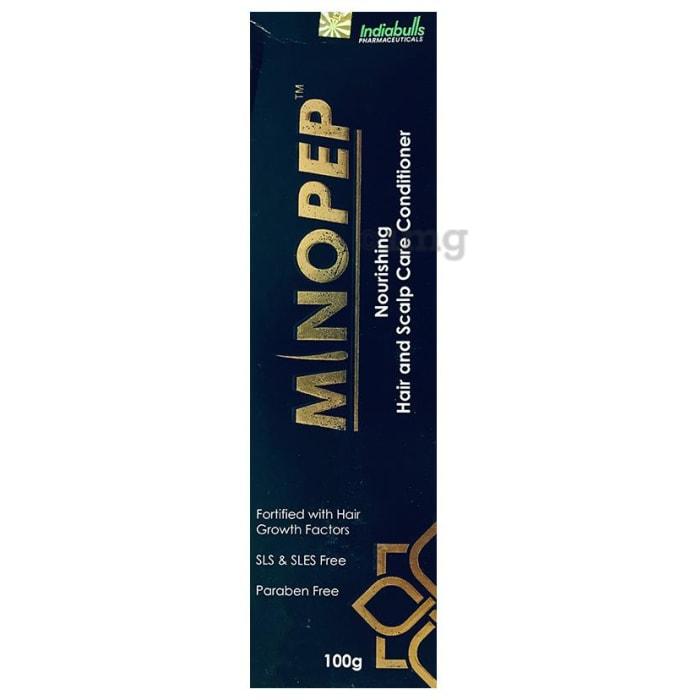 Minopep Conditioner