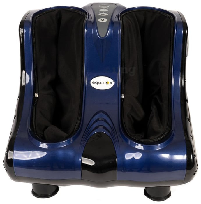 Equinox EQ-MS 02 Foot & Calf Massager