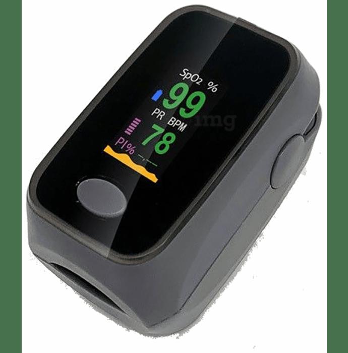 Equinox EQ-OP109 Pulse Oximeter