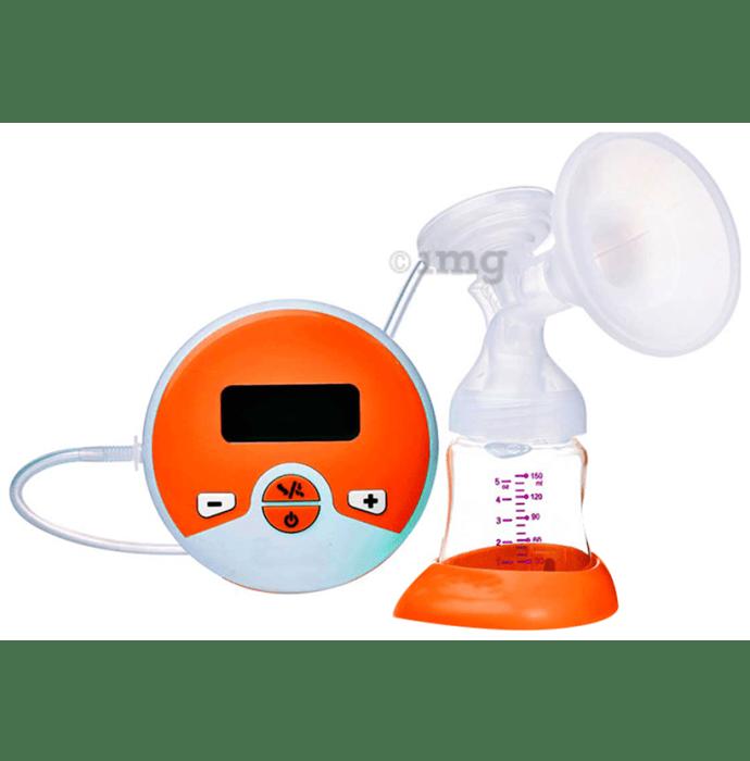 Carent LD202 Electric Breast Pump