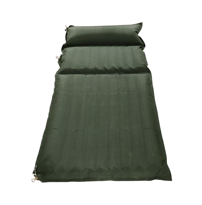 Dr Care Mcp General Water Bed