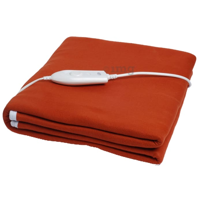 Expressions POLAR05SB Electric Bed Warmer Single 150x80cm
