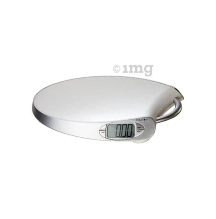 Equinox Baby Weighing Scale-Digital EQ-BE-44