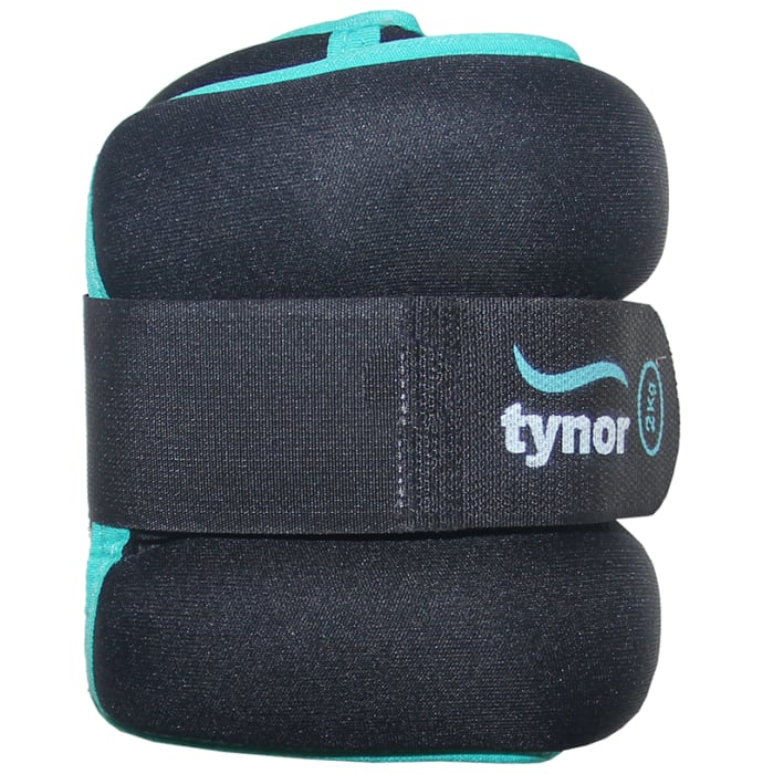 Tynor H-03 Weight Cuff (2kg)