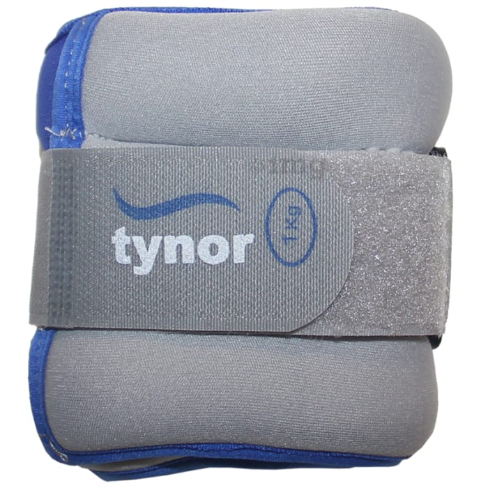 Tynor H-02 Weight Cuff (1kg)