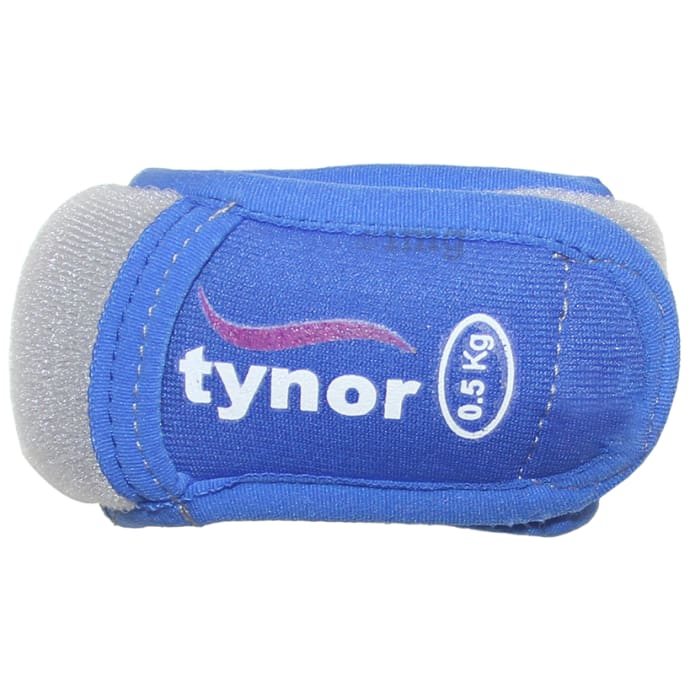 Tynor H-01 Weight Cuff (1/2kg)