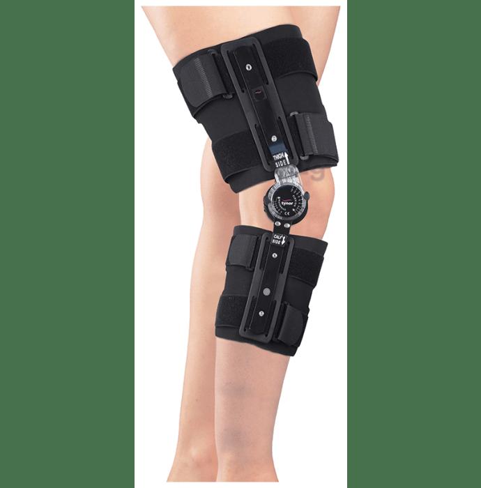 Tynor D 10 R.O.M. Knee Brace Universal