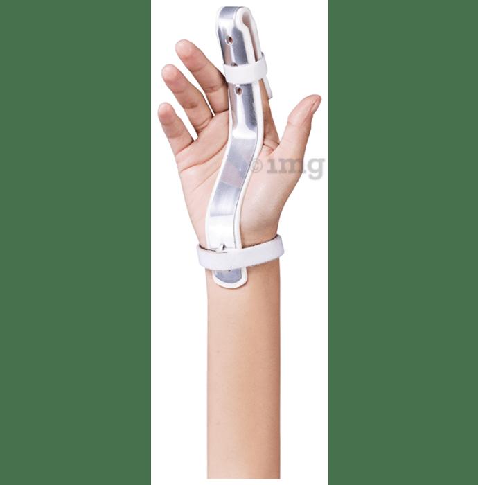 Tynor F-03 Finger Extension Splint Small