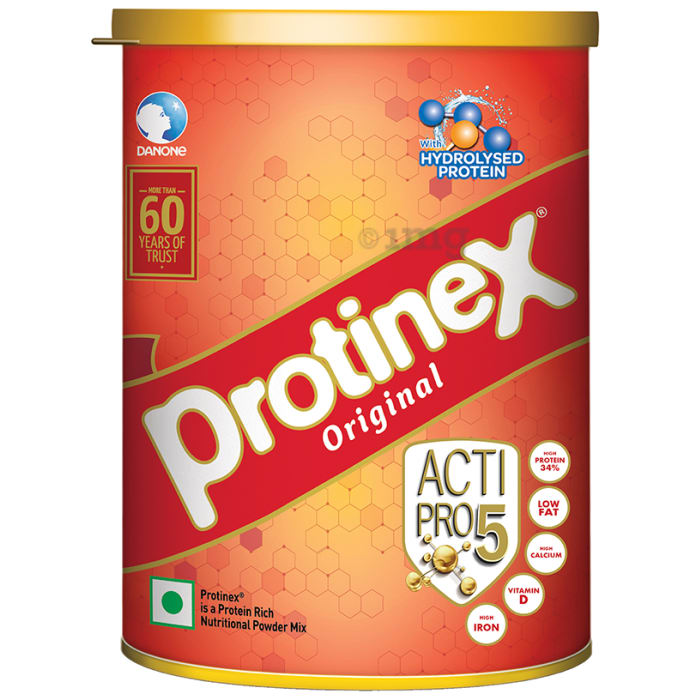 Protinex Original Health And Nutritional Drink