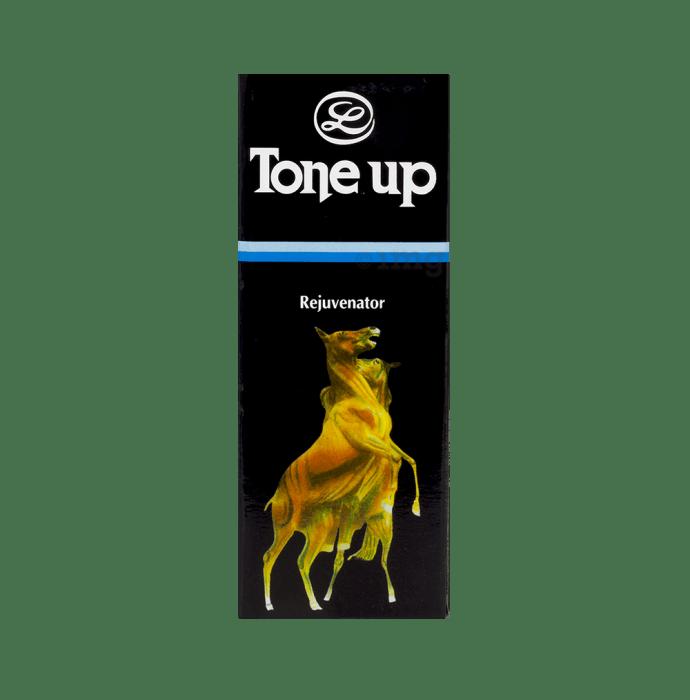 Lord's Tone Up Rejuvenator Tonic