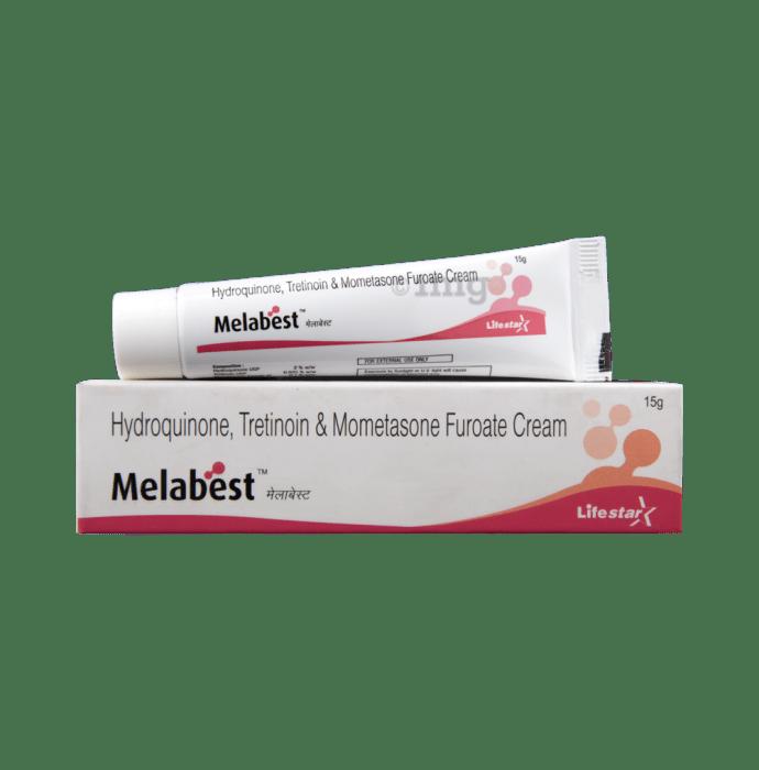 hyaluronic acid dermal filler price