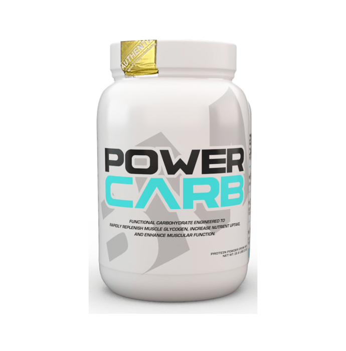 Big  Muscles Power Carb Milk Chocolate