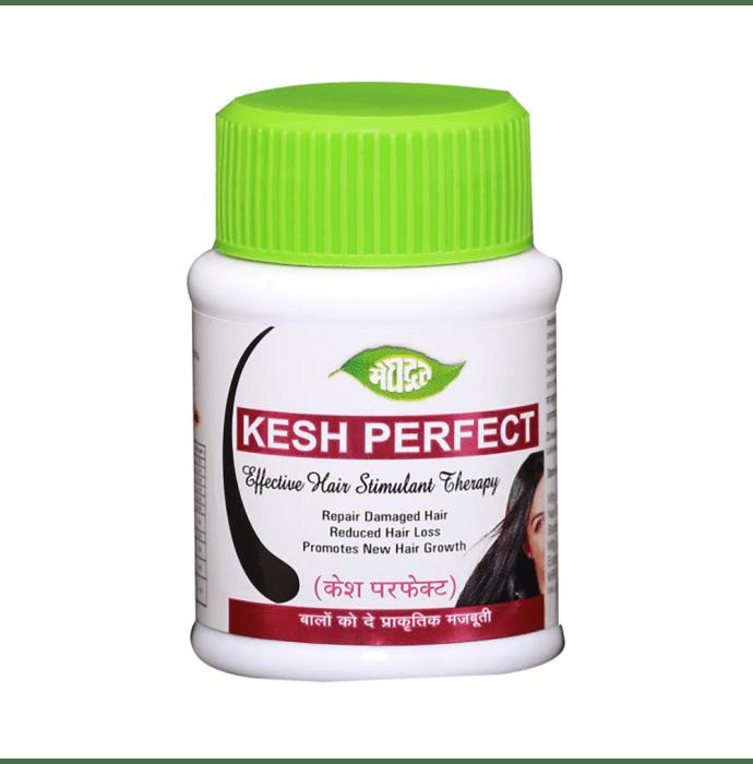 Meghdoot Kesh Perfect Tablet