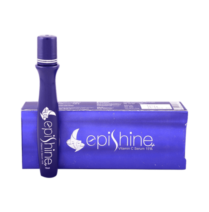 Epishine Serum