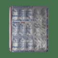 Cipmox 250 mg Capsule