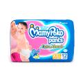 Mamy Poko Extra Absorb Diaper Pants XXL